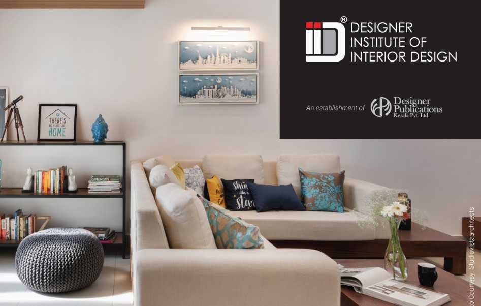 Online Certificate Course In Fundamentals Of Professional Interior Design Designdetail In